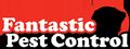 Fantastic Pest Control Logo